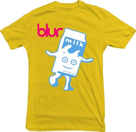 Tshirt Blur Band Anime 96 best images about band shirts merch on frank iero t shirts and