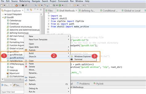 pattern matching program in python python enumerate files in dir free programs utilities