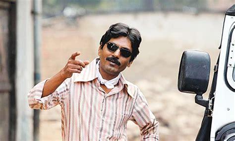 hindi photo heroine sabka nawazuddin siddiqui farmer s son turned hindi indie