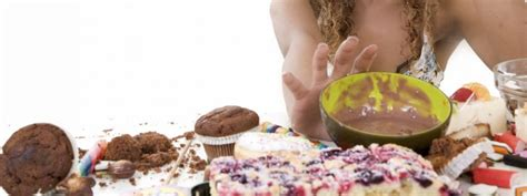 bed binge eating disorder what causes binge eating disorder bed common causes of