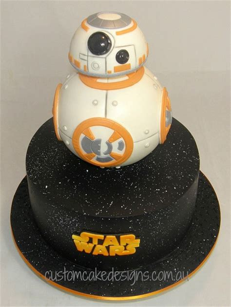 Home Design Magazine Subscription by Bb8 Star Wars Cake Cakecentral Com
