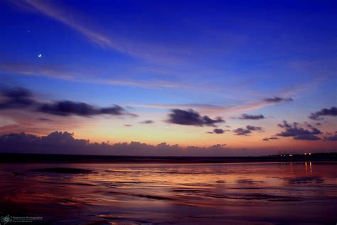 Celebrity Homes juhu beach long exposure flickr photo sharing