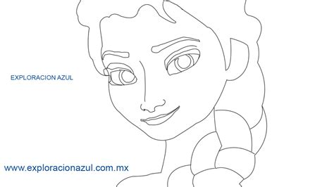 imagenes blanco y negro frozen dibujos para colorear p 225 gina web de exploracionazul