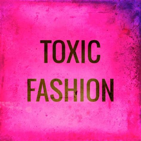 Chemical Sensitivity Detox by Check Out The Ensia Article Cotton Chemicals