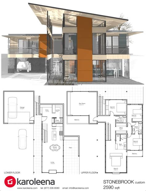 custom modern home plans check out these custom home designs view prefab and