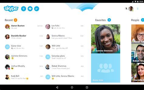 skype to mobile call skype hellomobilecare