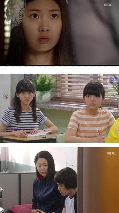 sinopsis film drama korea the queen s classroom spoiler added episode 7 captures for the korean drama