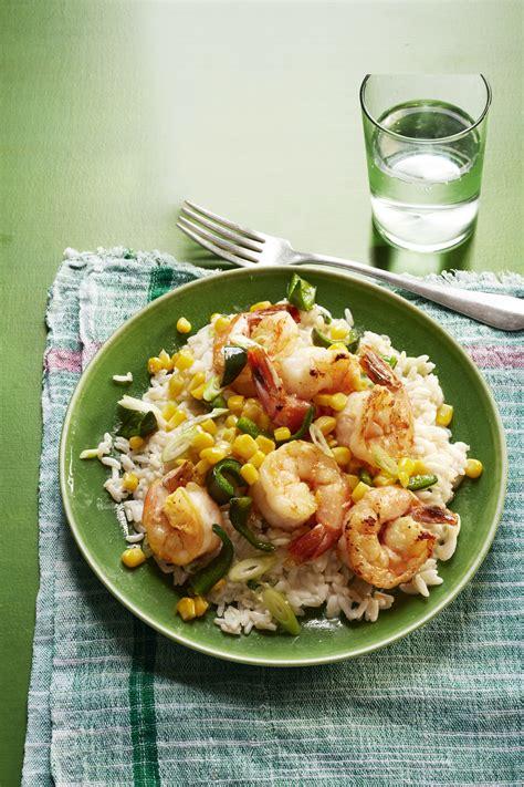 seafood dinner ideas recipes  seafood dinners