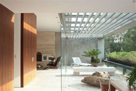 design house polanco penthouse polanco by gantous arquitectos best of