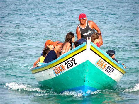 the open boat criticism thomas nagel vs his critics has neo darwinian evolution