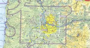 sectional air map www imgkid the image kid has it