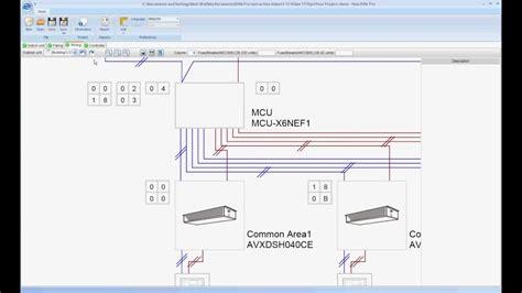 samsung split unit wiring diagram o6 nissan sentra fuse