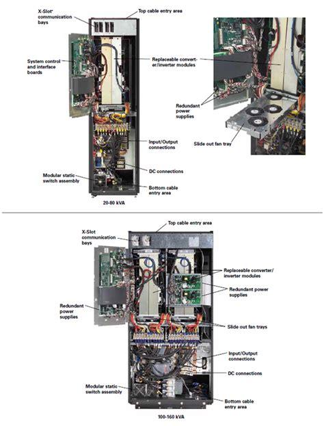 monterey boat wiring diagram wiring diagram