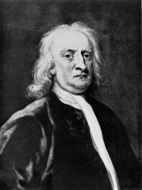 sir isaac newton biography mathematician isaac newton new isaac newton biography as a mathematician