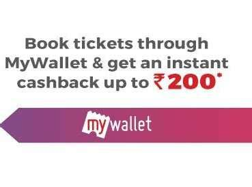 bookmyshow ncr bookmyshow offer get 50 instant cashback on booking