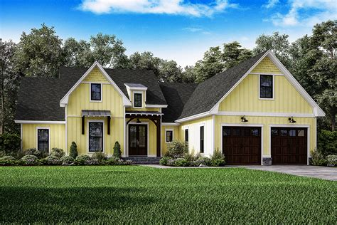 farmhouse style house plan 3 beds 2 5 baths 2720 sq ft plan 888 13 farmhouse style house plan 3 beds 2 5 baths 2316 sq ft