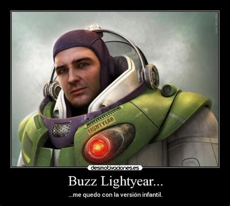 Buzz Lightyear Meme Everywhere Generator - real life woody and buzz lightyear memes