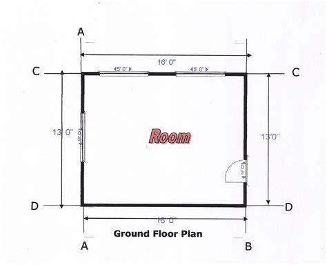 basic duplex floor plans 100 basic duplex floor plans moss creek duplexes