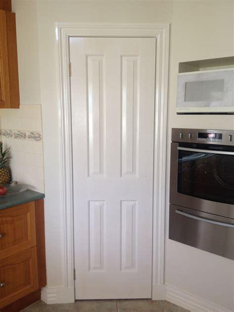 Gloss Interior Doors by Painting A Door Using Gloss Enamel Tmz Painting