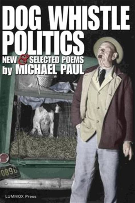 whistle politics whistle politics by michael paul 9781929878949 paperback barnes noble
