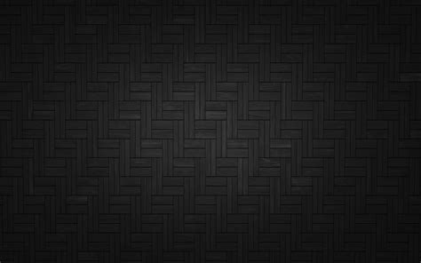 black wallpaper  fhd     android