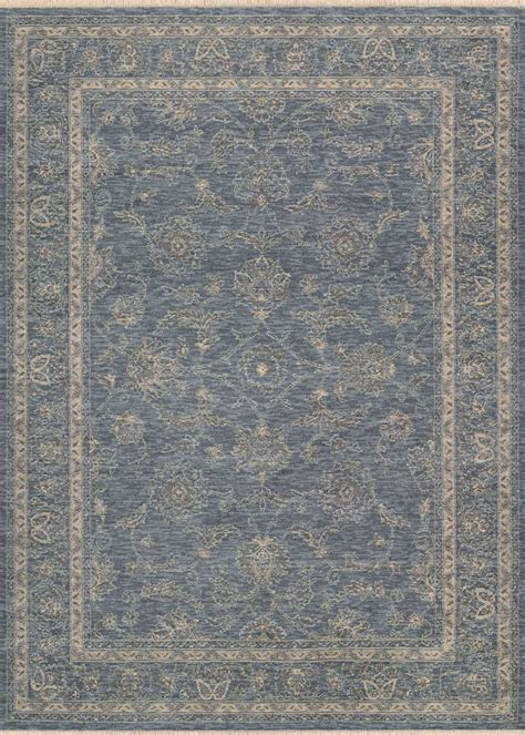 couristan rugs couristan area rugs quality area rugs bargain rugs