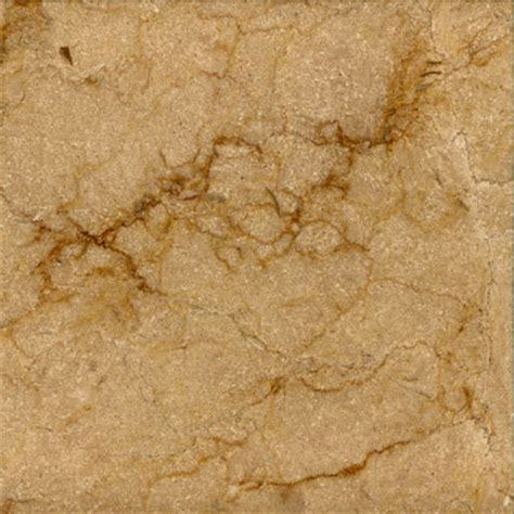 Crema Marfil Marble Countertop marble crema marfil kitchen and bathroom countertop color