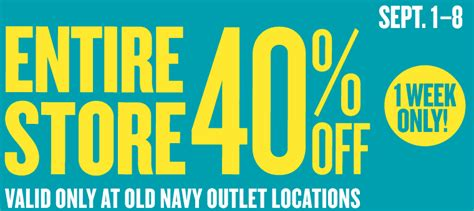 old navy coupons locations maxi dresses old navy outlet locations