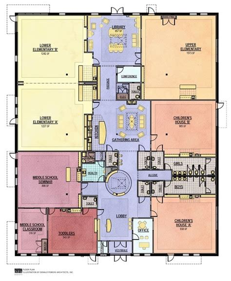 floor plan of a preschool classroom classrooms plans crowdbuild for