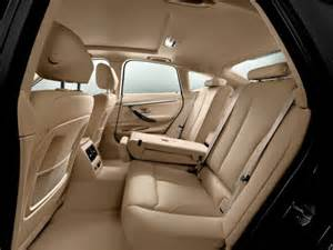 What Is Sensatec Upholstery 2014 Bmw 3 Series Review 50 Mpg And The Best Small Car