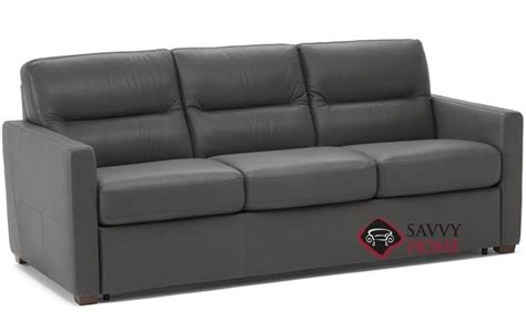 nazzuri leather sofas editions leather sofa bed brokeasshome com