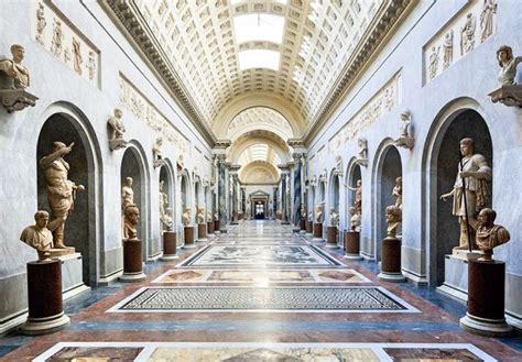 musei vaticani ingresso biglietti musei vaticani come saltare la fila