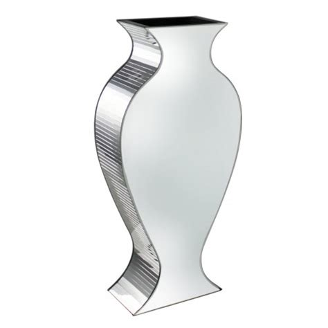 Mirror Vases by Mirror Vase Craftbnb