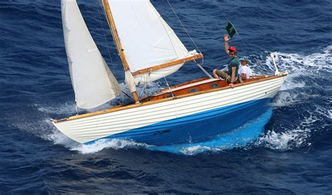 yacht sailing boat difference cruising yacht design page 4 cruising anarchy