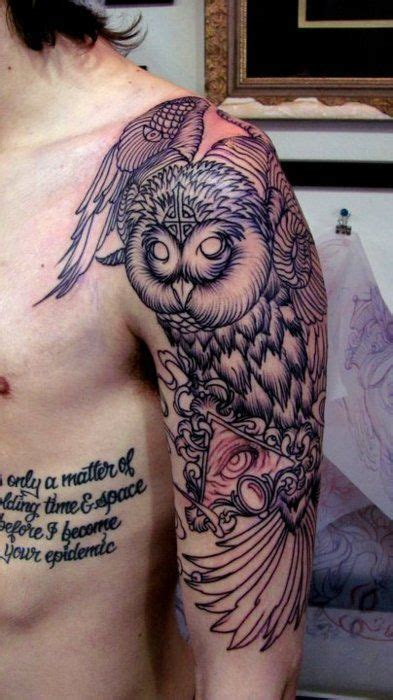 dragon tattoo vancouver bc 17 best images about cool sleeve tattoos on pinterest