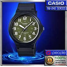 Casio Mw 240 3bv By Casio Original casio mw 240 3bv end 12 19 2016 6 39 pm myt