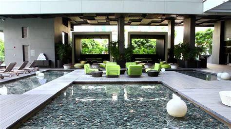 Japanese Home Decor Ideas by World S Best Hotel Lobby Designs