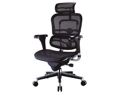 fauteuil grand confort fauteuil ergonomique experia grand confort