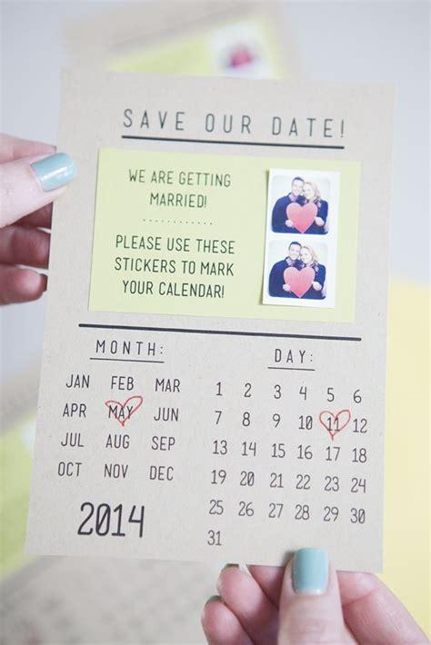 22 fresh camo wedding decoration ideas wedding and birthday ideas