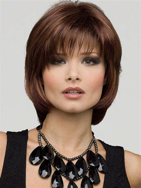 feathered neck lenth hairstyles with curly hair 16 astounding medium haircuts for women pics tips