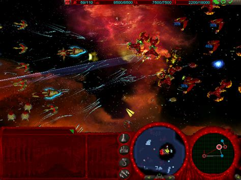 conquest frontier wars all categories conquest frontier wars