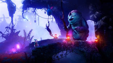 Best Photos Of Power trine 3 the artifacts of power announced frozenbyte