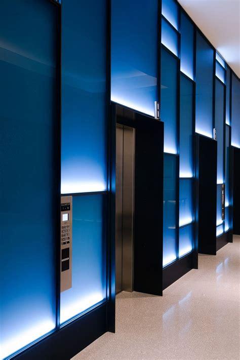 studio lighting design pacific place lobby sand studios san francisco ca