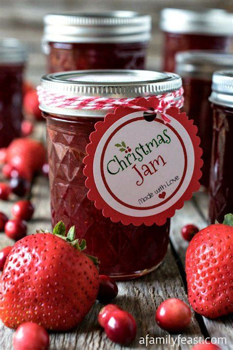 17 best ideas about christmas jam on pinterest
