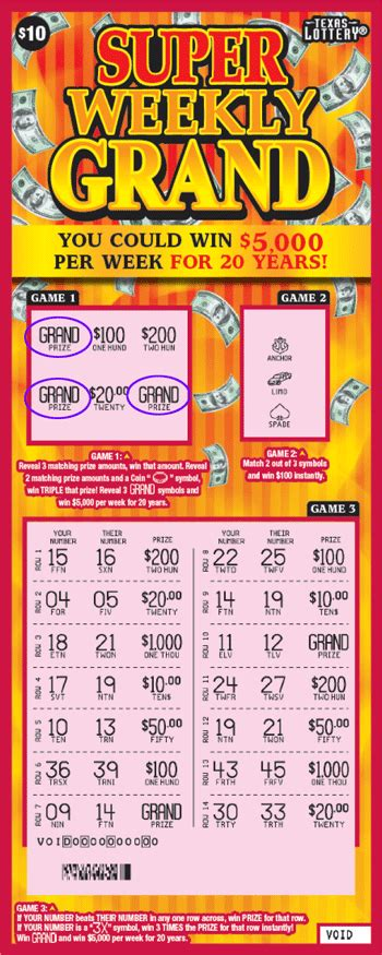 Lottery Instant Wins Prizes Remaining - lotto scratch off remaining prizes winning lotto numbers az