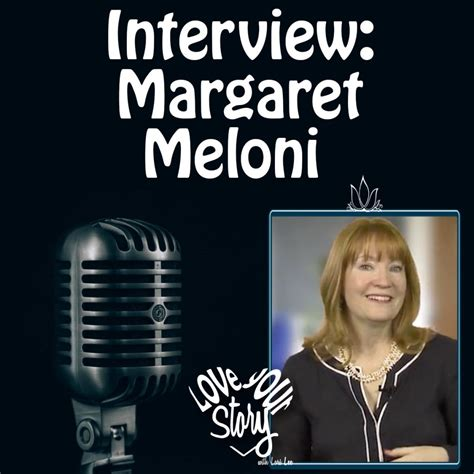 Margaret Meloni Mba Pmp by Episode 43 With Margaret Meloni Business