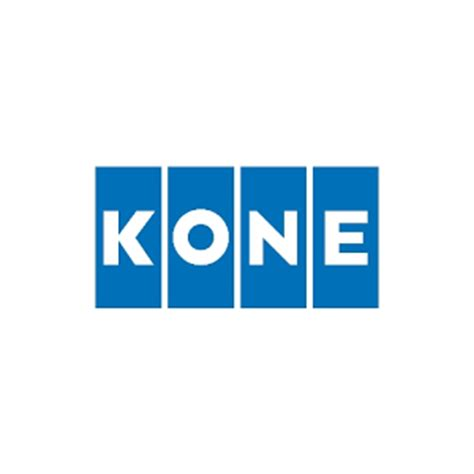 Best Job Objective For Resume by Jobs At Kone Bcjobs Ca