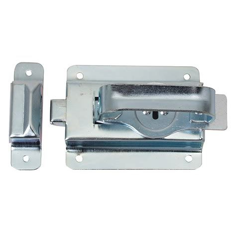 Swinging Door Latch Qc Supply