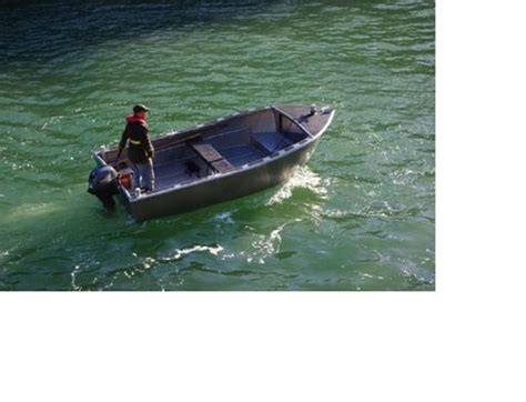 speed boats for sale scotland robust boats robust 14c in glasgow scotland boats and
