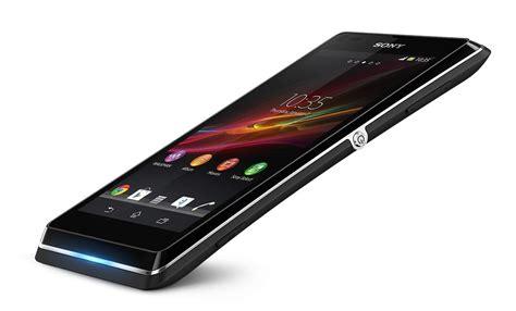 Hp Android Sony Xperia L que vaut le capteur photo du sony xperia l